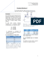 informe_exp2_llano_san juan_13-09-2014_17-13.docx