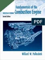 Engineering Fundamentals of the Internal Combustion Engine - Willard W. Pulkrabek.pdf