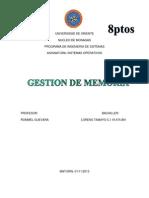 TRABAJO DE  GESTION DE MEMORIA 2.docx