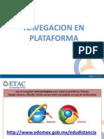 Manual_Tralcom_2014.pptx