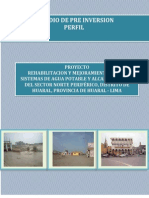 rehab-agua-huaral.pdf