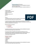 EVALUACION100% FUNDAMENTOS DE ECONOMIA.docx