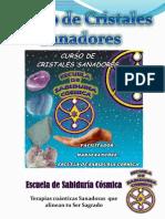 CURSO DE CRISTALES SANADORES5.pdf