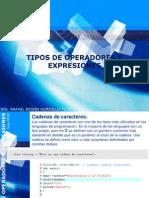 tipo_operadores_Entrada_Salida.pptx
