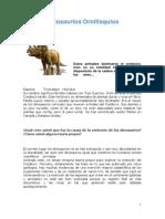 Dinosaurios Ornitisquios.docx