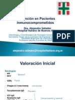 INFECCIONES EN INMUNOCOMPROMETIDOS.pdf