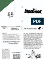 insecurite-n01.pdf