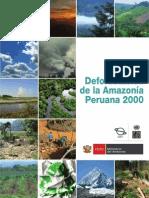 mapadeforestacionamazonia2000.pdf