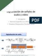 digitalizacion de señales de audio y sonido.pdf