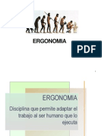 Sesion 9- Ergonomia.pdf