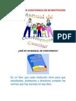 EL MANUAL DE CONVIVENCIA DE MI INSTITUCIÓN.docx