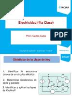 Electricidad (4ta Clase).pdf