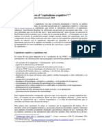 cognitic.pdf