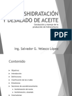 Deshidratadores-desaladores 29-09-14 CMHC.pdf