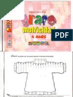 grafomotricidad No. 4.pdf