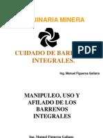 129368300-Cuidado-de-Barrenos-Integrales.ppt
