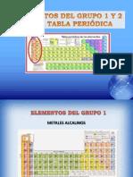 PRESENTACION DE INORGANICA.pptx