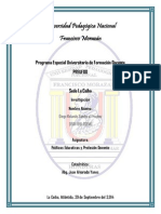 politicas educativas tarea1.pdf
