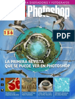 FD156ISSUU.pdf
