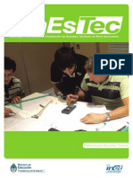 FinesTec_DocentesWeb.pdf