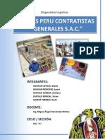 106505385-Diagnostico-Logistico-CRES-Peru-S-a-C.docx