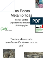 rocasmetamorficas-121015210708-phpapp01.ppt