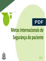metas_de_seguranca melhor.pdf