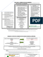 Adapted Macy Model Final Reformat w Case Presentation v3 Sept 2014
