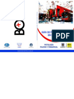 guia_enf_pulpar_y_periapical.pdf