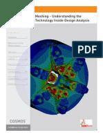Meshing - Design Analysis