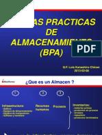 BPA 2013-02-08.pptx