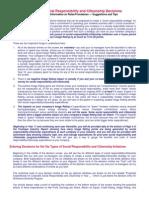 DEC-CorporateSocialResponsibility.pdf