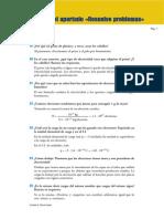 Tema Ley de Coulomb.pdf