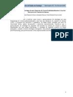 3Es132(3).pdf