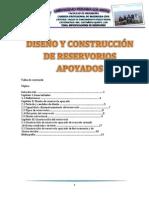 MONOGRAFIA - RESERVORIO APOYADOS.docx