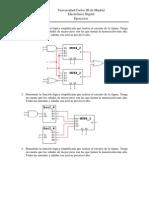 ejercicios2.pdf
