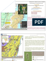 apresentacao_cristalino (exemplo).pdf