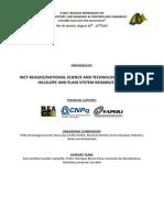 Workshop Program - 1-4-14.docx