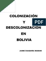 COLONIZACIÓN Y DESCOLONIZACION.docx