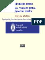 entera.pdf