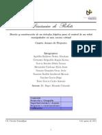 AVANCE4ROBOTICS.pdf