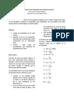 Informe 1 Propiedades suelo muestra.docx