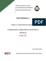 Aula_30_Diodos_2013.pdf