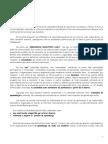 676962862.La Comunidad Educativa - D Albano (1).doc