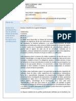 Hoja_de_ruta.docx