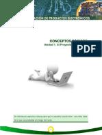 ConceptosBasicos Comercializacion de Productos Electronicos.pdf