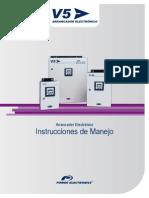 V5IM01HE_Instruc_Manejo_Esp_RevH_W.pdf