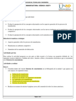 Guia_de_actividades_entrega_indiv_U1.pdf