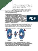 Que es y Como Funciona un convertidor de Par.pdf