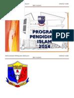 Rps Pendidikan Islam
